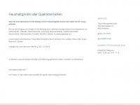 tawa-elektrogeraete.ch