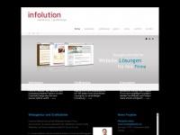 info-lution.ch