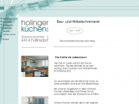 holinger-kuechen.ch