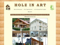 holz-in-art.ch