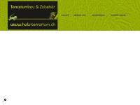 holz-terrarium.ch