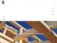 holzbau-kunz.ch