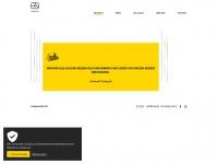 holzbau-noll.ch