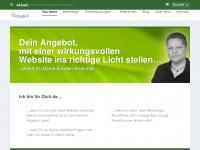 lichtweb.ch