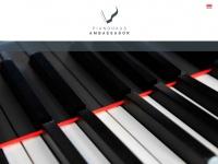 ambassadorklaviere.ch