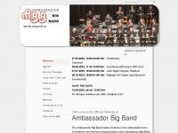 ambassadorbigband.ch