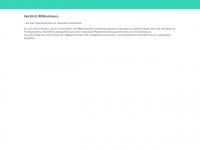 ambulante-anaesthesie.ch