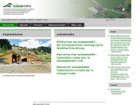 ameliorations.ch