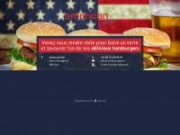 americanpub.ch