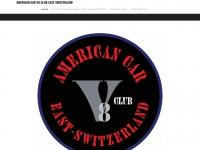 american-v8-club.ch