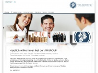 amgroup.ch