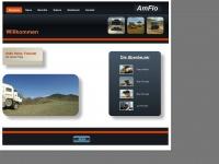 amflo.ch