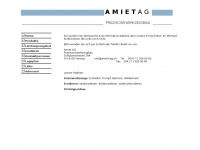 amiet-ag.ch
