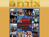 amix.ch