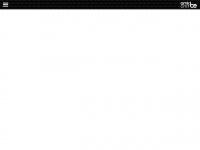 amkbe.ch
