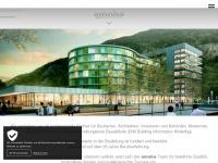 amoba.ch
