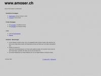 amoser.ch