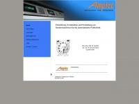 amptec.ch