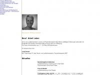 amrein-praxis.ch
