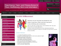 flow-dance.ch