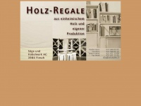 holzregale.ch