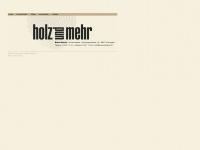 holzundmehr.ch