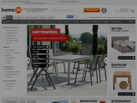 home24.ch