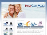 homecare-medical.ch