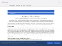 homecare-medical.ch