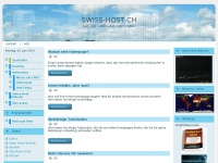 swiss-host.ch
