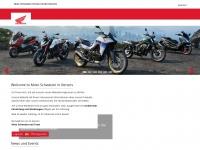 honda-schweizer.ch