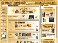 honigbier.ch