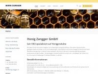 honig-zangger.ch