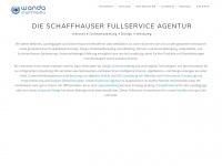 wanda-multimedia.ch