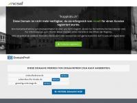 hoppkids.ch