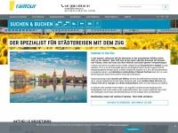 railtour.ch