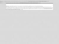 tram-bus-bern.ch