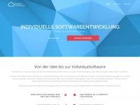 horizon-tech.ch