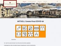 horschik.ch