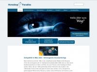 horoskop-paradies.ch