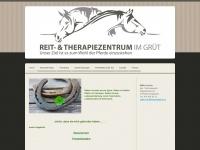 horsehelpline.ch