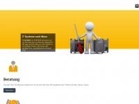 e-worxx.ch