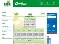 landioberseetal.ch