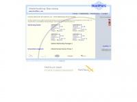 hostparc.ch