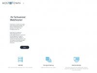 hosttown.ch