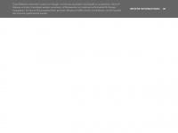 kirche-kommuniziert.blogspot.com