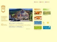 hotel-appenzell.ch
