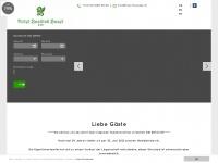 hotel-basilisk.ch