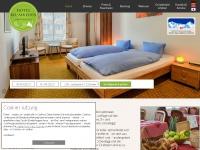 hotel-belair.ch