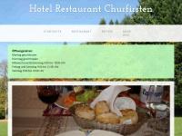 hotel-churfirsten.ch